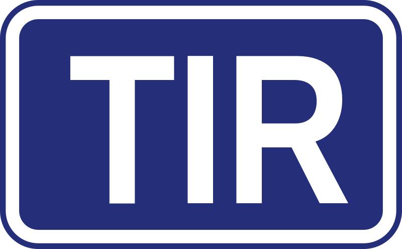 Tir Karnet Tir Sistem