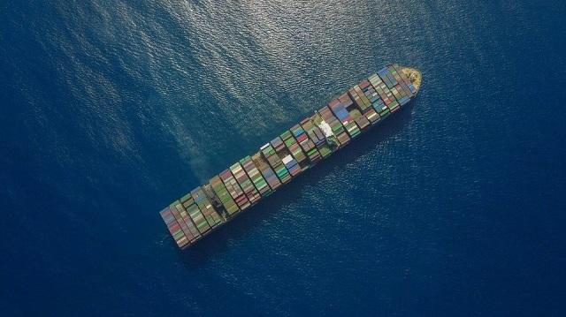 vrste transporta - Vodeni transport