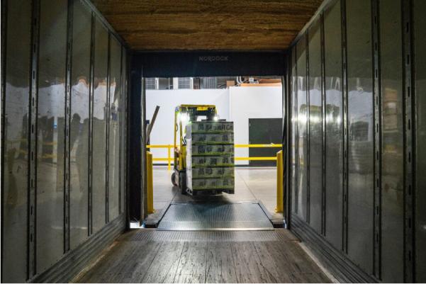 Logistika Poslovanja